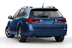 2011-Acura-TSX-Sport-Wagon-32small
