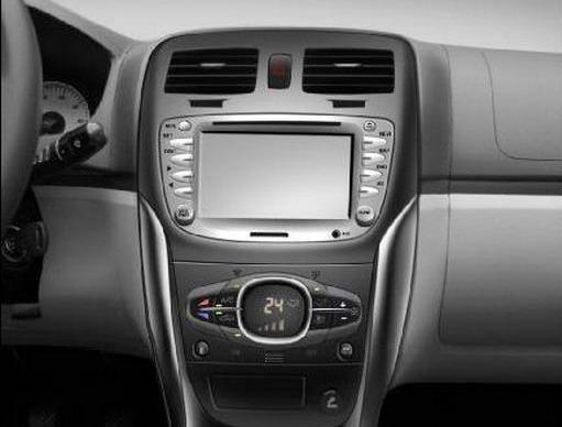 File:Brilliance-FRV-Sedan-6.jpg