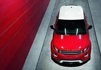 File:Range-Rover-Evoque-5-Door-4small.jpg