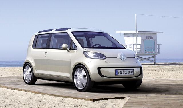 File:VW up blue concept 004.jpg