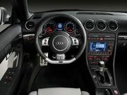 2007-Audi-RS4-Interior-1280x960