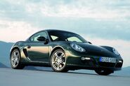 2009-Porsche-Boxster-Cayman-11