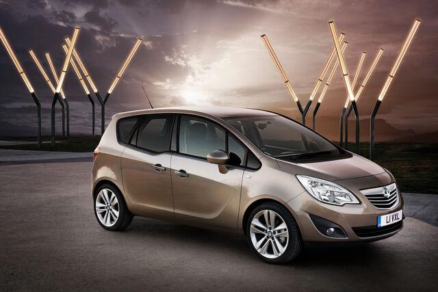 File:2010-Vauxhall-Meriva-1.jpg