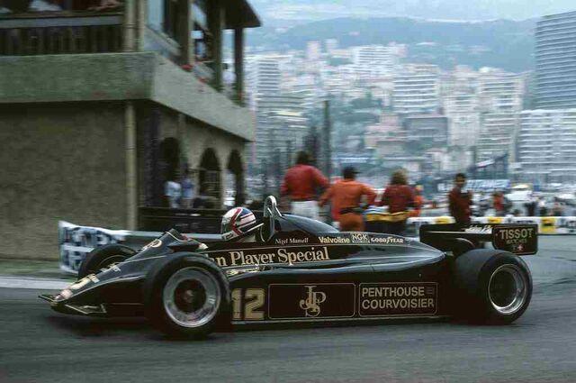 File:82 Lotus 91 Cosworth 06-1 Mansell monaco.jpg