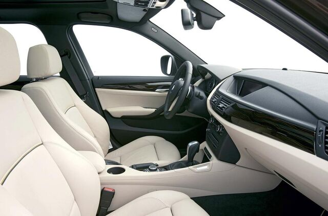 File:BMW-X1-18.jpg