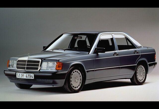 File:Mercedes-Benz-190E 1984 06.jpg