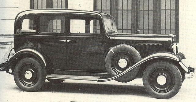 File:Fiat 518.jpg