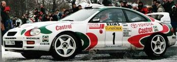 8903 toyota celica gt-four 1 1995 monte carlo 3