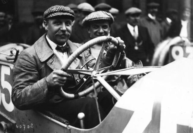 File:Arthur Duray at the 1914 French Grand Prix (3).jpg