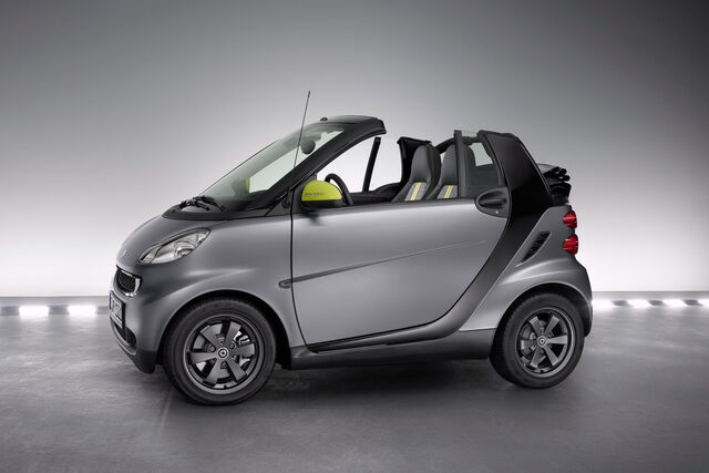 File:Smart-Fortwo-Greystyle-12.jpg