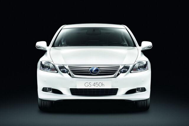 File:2010-Lexus-GS-450h-2.jpg