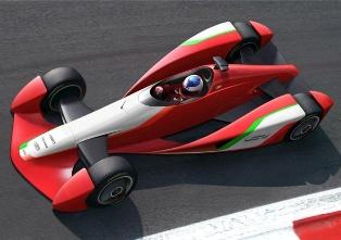 Fioravanti-lf1-racecar-conceptsmall