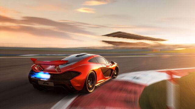 File:Mclaren-p1-car-concept-automotive-cool-awesome-2560x1440-wallpaper137977.jpg