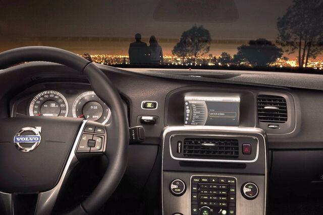 File:2011-Volvo-S60-Sedan-47.JPG