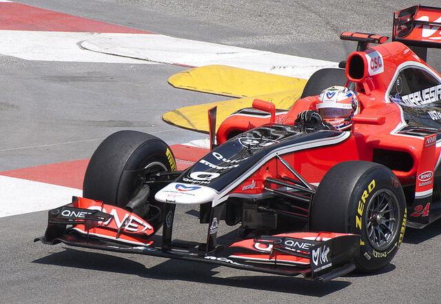 File:2011 Monaco GP Virgin 2.jpg