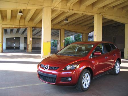 File:Mazda-cx-7---4 450a.jpg