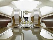 Mercedes ConceptFASCINATION 1223113684788 copy