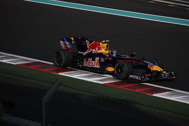File:Sebastian Vettel (Red Bull RB5) on Saturday at 2009 Abu Dhabi Grand Prix.jpg