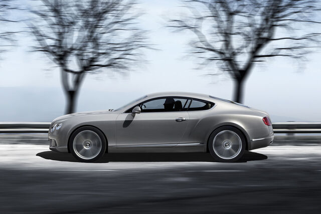 File:2011-Benltey-Continental-GT-40.jpg