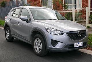 File:2013 Mazda CX-5Maxx AWD.jpg