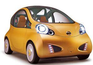 Nissan nuvu concept main630-1001-636x360