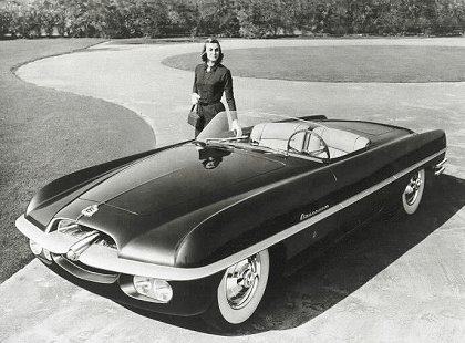 File:1953 dodge firearrow I.jpg