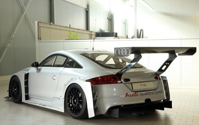 File:Audi-tt-rs-dtm-racecar09.jpg