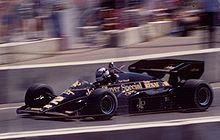 File:220px-Mansell Lotus 95T Dallas 1984 F1.jpg