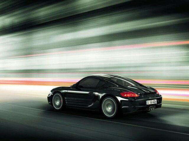 File:Porscheedition17.jpg