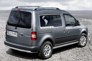 VW-Caddy-PanAmericana-3