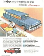 1959 ford courier 001