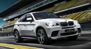 BMW-X6-Performance-Unlimited-0