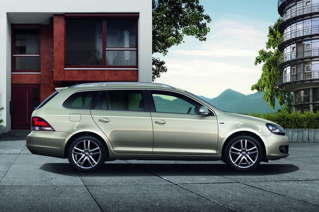File:VW-Golf-Estate-Exclusive-4.jpg