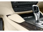 BMWX6-23