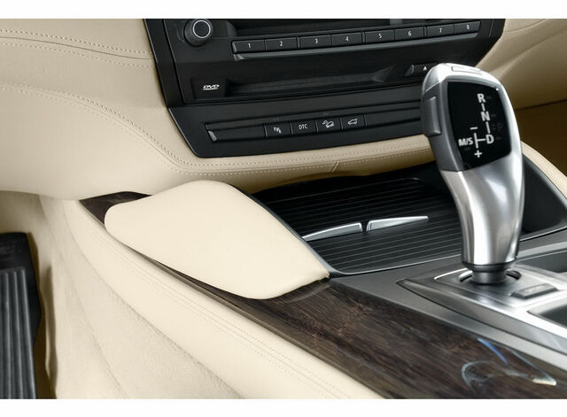File:BMWX6-23.jpg