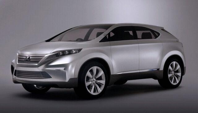 File:Lexus LF-Xh Concept 1.jpg