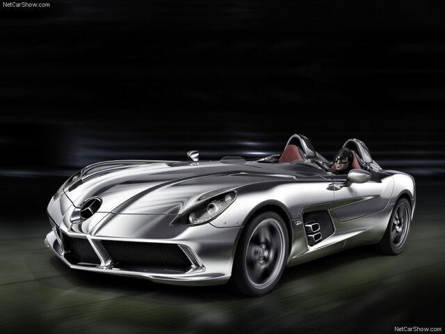 File:Mercedes-Benz-SLR Stirling Moss-2009-800-01.jpg