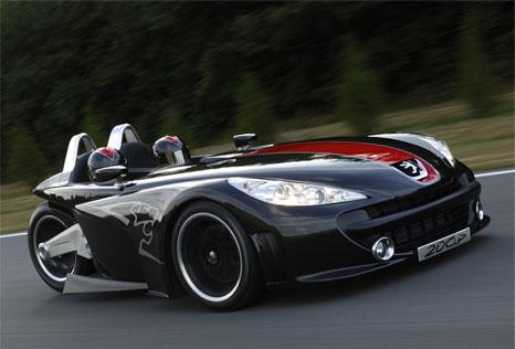 File:Peugeot03.jpg