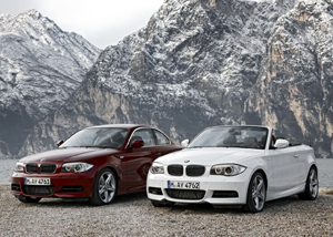 2011-BMW-1-Series-6small