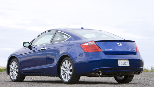 File:Carscoop Accord2BCoupe 13.jpg
