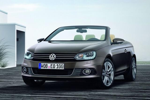 File:2011-VW-Eos-17.jpg