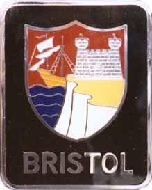 File:Bristollogo.jpg