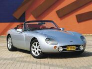 Tvr griffith 500 01