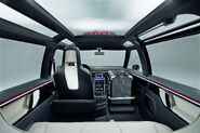 VW-Milano-Taxi-EV-18