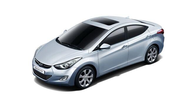 File:2011-Hyundai-Elantra-Avante-8.jpg
