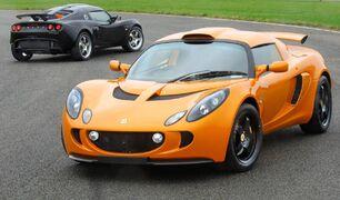 Lotus-exige-sport