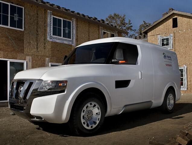 File:Nissan-NV2500-LCV-0.jpg