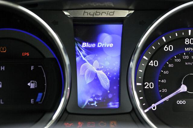 File:Sonata-hybrid-9792.jpg