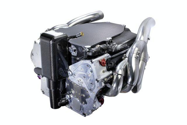 File:2009-panosonic-toyota-tf109-formula-1-car 1.jpg