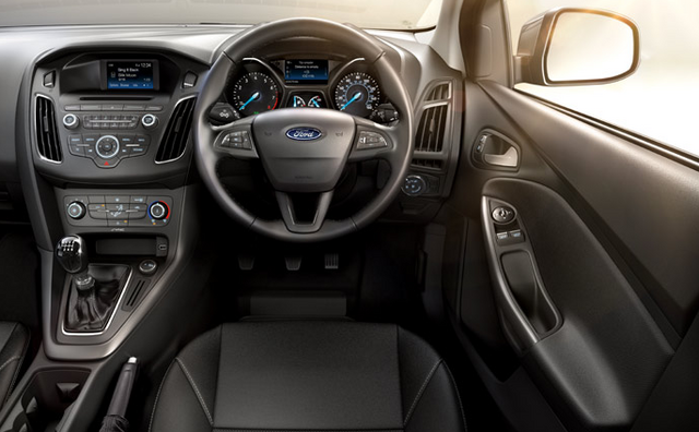 File:Fordfocus2016interior.png
